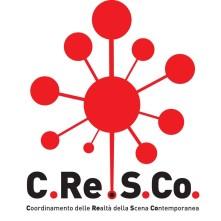 Quale forma per il formatore? A Prato CReSCo organizza un incontro sul valore sociale, poetico e pedagogico dell'educazione dello spettacolo dal vivo nelle scuole