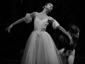 Rebecca Bianchi nominata étoile del Teatro dell'Opera di Roma