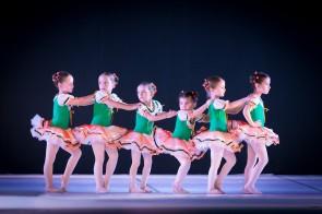 Vorrei iscrivere mio figlia a danza. Conversazioni tra genitori e insegnanti (seconda parte)