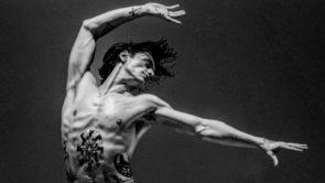 Sergei Polunin e Natalia Osipova in Project Polunin a Parma e a Modena. In programma anche Dancer, film documentario di Steven Cantor sulla vita dell'enfant terrible della danza Sergei Polunin