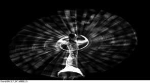I Momix al Festival Civitanova Danza