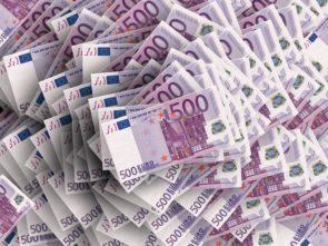 Bonus Cultura: 500 euro per i nati 1999. Al via le domande di registrazione.