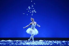 Teatro Comunale di Vicenza: una tre giorni di eventi per festeggiare il decennale.