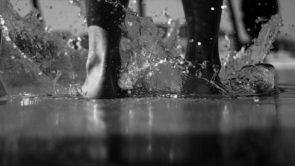 La danza in 1 minuto. Contest di video danza organizzato dall'Associazione COORPI