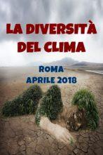 La diversità del clima. Bando per spettacoli e racconti brevi per la rassegna Il dono della diversità