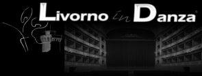 Livorno in Danza 2018