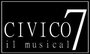 Audizione Musical Mood Company per ballerini, ballerine e cantanti/attori per CIVICO 7 - il Musical