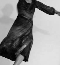 Celeste – appunti per Natura di Raffaella Giordano debutta al Festival Autunno Danza a Cagliari