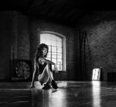 Flashdance il Musical al Teatro Nazionale CheBanca! di Milano
