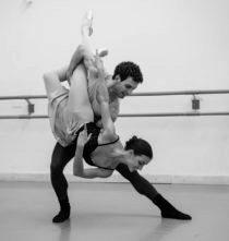Susanna Salvi e Alessio Rezza nominati Primi Ballerini al Teatro dell'Opera di Roma