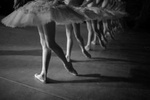 Il Balletto di San Pietroburgo in tour con Lo Schiaccianoci, Il Lago dei Cigni e Giselle