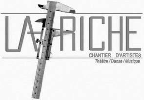 La Friche (Francia): bando Fest #6 « Les Alentours » (Francia)