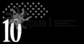 OPUS 1. Concorso Internazionale per giovani danzatori