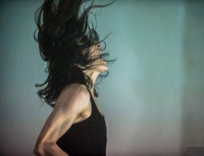 Masterclass con Paola Lattanzi