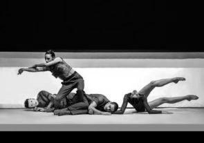 A Padova lo Junior Balletto di Toscana con Bella Addormentata di Diego Tortelli