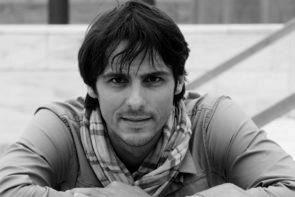 Igor Yebra prende il posto di Julio Bocca alla direzione del Ballet Nacional Sobre. Francesco Ventriglia nominato direttore aggiunto