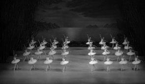 Specchio di eterno amore, nel nome di Petipa. Aspettando il Lago del Balletto del Teatro Mariinsky