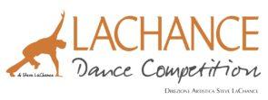 LaChance Dance Competition
