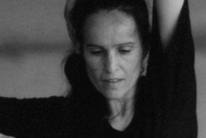 Masterclass di danza classica e contemporanea con Pompea Santoro