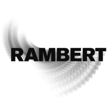 Rambert Dance Company cerca un nuovo direttore artistico (UK)