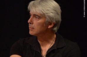 Stage di danza classica con Stéphane Fournial