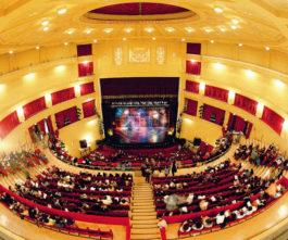 Bando di selezione per Tecnico per la promozione eventi e prodotti dello spettacolo. Si cercano 20 allievi per  percorso di formazione retribuito.