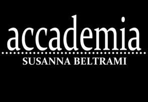 Audizioni Accademia Susanna Beltrami a.a. 2018-2019