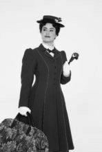 Mary Poppins. Debutta a Milano la prima produzione italiana del musical