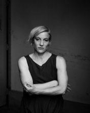 La Biennale di Venezia 2018. Meg Stuart Leone d'oro alla carriera per la Danza. Marlene Monteiro Freitas Leone d'argento.