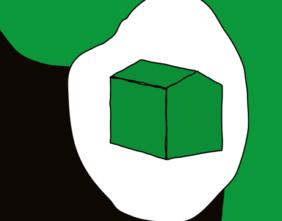 Associazione Etre, rete delle residenze teatrali lombarde, cerca un organizzatore che supporti il General Manager nell'area organizzativa e di gestione dei progetti