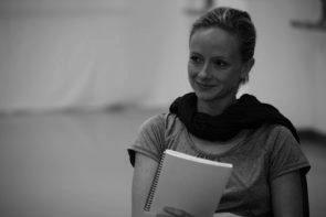 Francesca Magnini nuovo direttore artistico del Balletto di Roma. Massimiliano Volpini, Fabrizio Monteverde e Davide Valrosso coreografi associati. Emio Greco e Pieter C. Scholten Supervisors