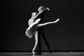 Bellini International Dance Gala