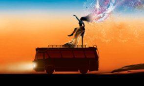 Casting Priscilla La Regina del Deserto – Il Musical. All Entertainment cerca l'intero cast