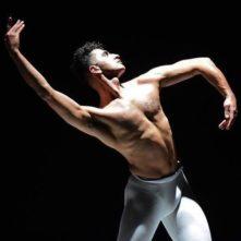 Timeless Ballet. Il coreografo Sohrab Chitan cerca una ballerina e un ballerina (Francia)