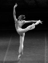 Premio Nazionale Sfera D'Oro per la Danza
