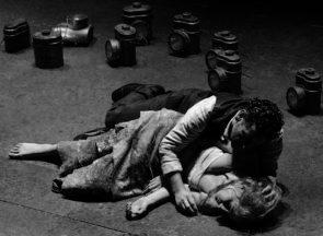 Orphée et Euridyce al Teatro alla Scala di Milano. Perdersi e ritrovarsi con eleganza