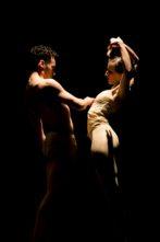 Audizione Milano Contemporary Ballet