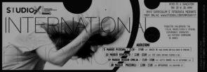 Audizioni Studio XL International Contemporary Dance Education