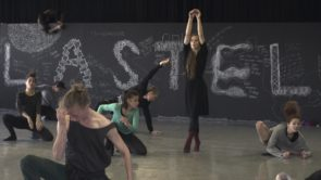 Bobbi Jene. Il documentario di Elvira Lind sulla danzatrice americana Bobbi Jene Smith al 25° Sguardi Altrove Film Festival