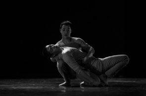 MASDANZA. Bando per il Festival Internazionale di Danza Contemporanea delle Canarie (Spagna)
