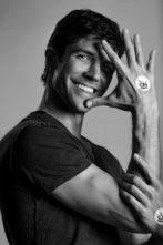 Aperte le iscrizioni alle selezioni per i workshop gratuiti di OnDance, la grande festa della danza a Milano voluta e ideata da Roberto Bolle