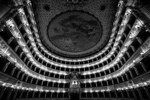 Firmato a Roma il nuovo Contratto Nazionale delle Fondazioni Lirico Sinfoniche