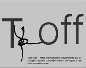 Cortoindanza 2018. Open call di TersicoreaT.off per coreografie dal vivo in forma breve