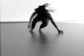 Alessandro Schiattarella & Beweggrund Bern. Audizione per performer uomini con disabilità (Svizzera)