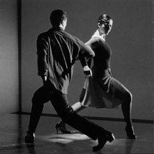 Per Progetto Tango Danza a Torino si cerca un danzatore. Borsa di studio per residenza artistica a Buenos Aires