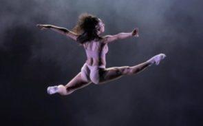 Audizione DIP Dance Intensive Programme