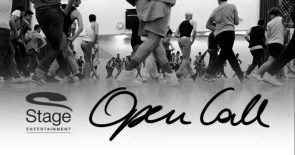 Audizioni Stage Entertainment per danzatori/cantanti/attori per nuove produzioni presso il Teatro Nazionale CheBanca! di Milano nella stagione 2018-2019