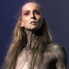 imPerfect Dancers Company debutta al Comunale di Modena in Lady Macbeth di Walter Matteini e Ina Broeckx da Shakespeare