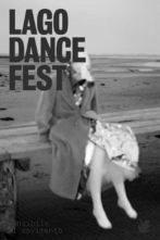 Lago Dance Fest 2018. Open call per performer, coreografi e dance film
