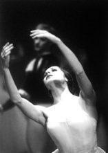 Il Balletto del Sud al Teatro Apollo di Lecce con Serata Romantica e L'apres midi d'un faune